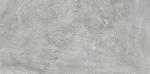 mosaic2411cee66e38a7ad6419c25dacfad428.jpg