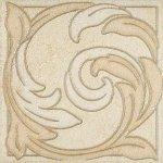 mosaic26fc0ef6ea4a4764e9c3638d46cfe0fe.j