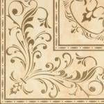 mosaic291ae35d0cec33045353be6093284148.jpg