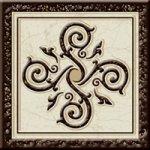 mosaic292f809491c312cedfdc7492f664f12a.jpg