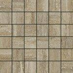 mosaic2c450dee6644554d4e3f8f5c63fe177b.j