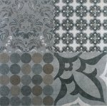mosaic3289a6a1ab472e5ad6e6746210b75090.j