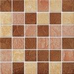 mosaic32986908cf5f9b2d2512a7f2909a4afe.j