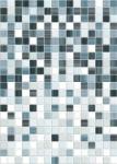 mosaic33ae05f49015ec2e4e30d4279457a5c1.j