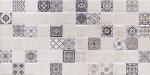 mosaic34eb35b9bbd819197c189c909b0709bf.jpg