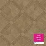 mosaic36337ffed8d538ddc314a8bbb4eaac33.j