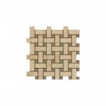 mosaic396dcbfb75fa8497de516bc14f519334.j