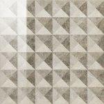 mosaic3ad4d3ae6cf23207e90557b093eec7a0.j