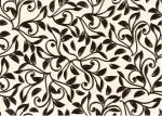 mosaic3ba38d028bb522152e160115a091d04a.jpg