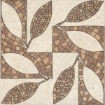mosaic3c68e6144acdf8b6bd97e577e325af64.j