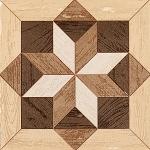 mosaic3c76d9303dca609efb4bc565e1e24b8c.j