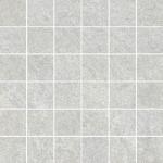 mosaic3ca97bafba5cc01abe5614db8dff6851.jpg