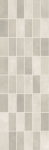 mosaic3cc6f526c7918e227ffb7b2516f2c48b.jpg