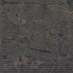 mosaic3d22cf39d6b3e0c625b2ed010caac84e.j