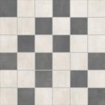 mosaic3d3fa352346a4d6d2dd5eb5ede42fd8c.jpg
