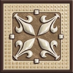 mosaic3d7df343ed76de40628ccb328876175f.jpg