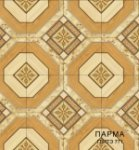 mosaic3f044486f81bc06b4bd761b94c652817.j