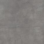 mosaic3f07a21c8daabbc69f0955548b40003d.jpg