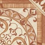 mosaic4178e683ce19af40a215254d59448de9.j