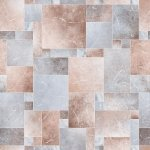 mosaic41b67c68c3685ce10cb1451e1c06d68d.j
