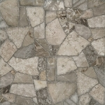 mosaic43aafe9fc44cac20746161d23222d6c9.jpg