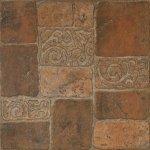 mosaic43b7fb6bee288510d77c9d96457891c7.j
