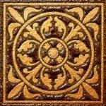 mosaic45032ca0ab50bfd66cb3ae9cb40d73f3.jpg