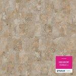 mosaic457d06ffc73db74cdee089ea5f6ca63a.j