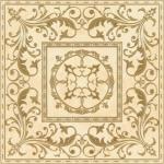 mosaic48ea77f659fb5e918c3b67af60def741.jpg