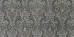 mosaic49d0dfe94f16c289475a7e88edcbe91b.jpg