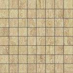 mosaic49d1b7e611632d0fb11b364a77ef3d4a.j