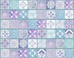 mosaic4d26811068ccbf4bf5c7eac3c132cabb.j
