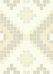 mosaic51d4ace9fda38ff308f11033944cb819.j