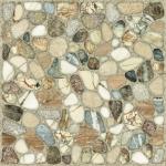 mosaic55ba9d4665f7d52f5027119b171215fd.j