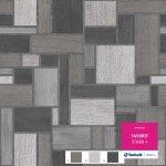 mosaic56bd6372d7c133d686c9f6aeeb6c8419.j