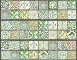 mosaic56c2b09706e709b2ff92b334f09885bd.j