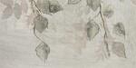 mosaic57ce90ff6c2ac32a0f627c9397effe4a.jpg