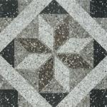 mosaic58866e3081800214c9519f27f403b534.jpg