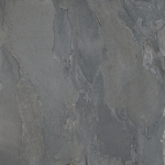 mosaic5a1d641247c40a34b0112e8463c2d9db.j