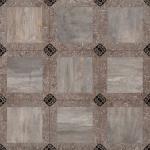 mosaic5a830d2a403a7d2cc62cb867f689cbdd.j