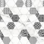 mosaic5b432086d8def50f8dbceaafb4fe23dd.jpg