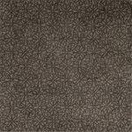 mosaic5cb894732725458d9db83aa71c89c643.j