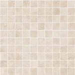 mosaic5d006cff021e8dbdb317237211616af7.jpg