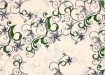 mosaic5e887b45be556d8e25195fe5c4113d1d.jpg