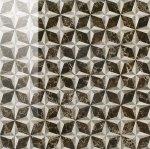 mosaic5e99cb5b697ec2c58c030249d6752959.j