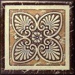 mosaic5ef4e38184c1939064c80db09b5d81aa.jpg