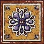 mosaic5eff0a793c137095df4fd608602affd4.jpg