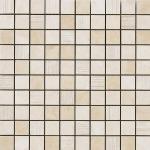 mosaic5f91ed2f176738ac7472749509943dbf.j