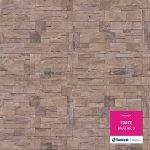 mosaic5fa361ba206783f7e6de1b067e5ee69a.j