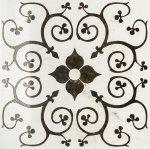 mosaic656f851f43031b21173e24ef30b520a5.j